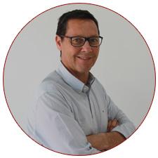 Miguel Angel Alvarez